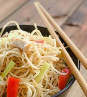 Chopsticks,Kalyan, Thane Region