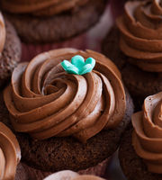 Cup Cake Factory,Pali Hill, Bandra West, Western Suburbs