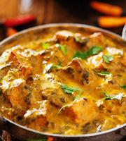 Eggs N Kebabs,New Panvel, Navi Mumbai