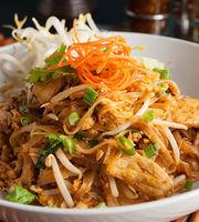 Food Express Chinese,Virar, Western Suburbs