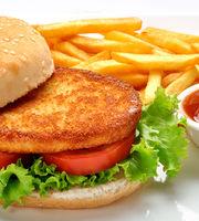 Fresh Sandwich,Wadala, Central Mumbai