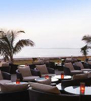 Gadda Da Vida,Novotel Mumbai Juhu Beach, Mumbai