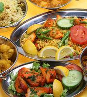 Hotel Regency,Borivali East, Western Suburbs