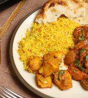 Hotel Satish Restaurant & Bar,Borivali East, Western Suburbs