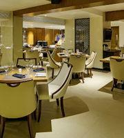 It's Mirchi,Ramee Guestline Hotel, Mumbai