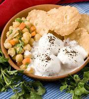 Just Food,Goregaon West, Western Suburbs