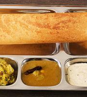 Manomay Food Plaza,Ghatkopar East, Central Mumbai