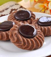 Lucky Sweets,Chakala, Andheri East, Western Suburbs