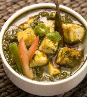 New Sunrise Restaurant,Byculla, South Mumbai
