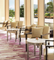 O22 Lounge Bar,Trident, Bandra Kurla