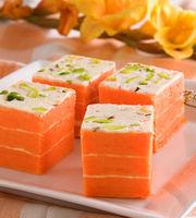New Kailash Sweets,Thane East, Thane Region