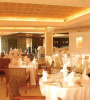 Peninsula,The Peninsula Grand Hotel, Mumbai
