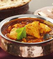 Rehmania Restaurant,Girgaum, South Mumbai
