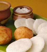 Sattvika Manis Lunch Home,Ghatkopar East, Central Mumbai