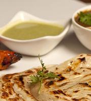 Sarovar Fine Dine,Hotel KN  Park, Mumbai