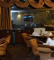 The Solitiare Restaurant,Hotel Kohinoor Continental, Mumbai