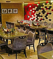 Soul Restaurant ,ORIENTAL RESIDENCY, MUMBAI