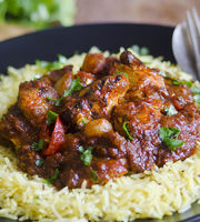 Spice Pan,Sanpada, Navi Mumbai