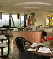 The Bayview,Hotel Marine Plaza, Mumbai