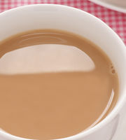 Tea Pea,Borivali West, Western Suburbs
