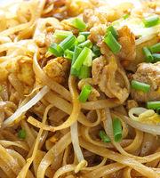 Tasting Chinese Food,Pali Hill, Bandra West, Western Suburbs