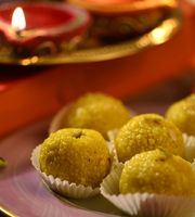 Vrindavan Sweet & Snacks,Jogeshwari, Western Suburbs