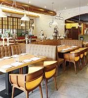 Casual Eclectic Restaurants Near Me In Mumbai Casual