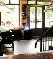 Da Capo Cafe & Bistro,Kharghar, Navi Mumbai