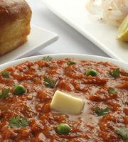 Kaveri Food Express,Bandra East, Western Suburbs