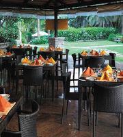 Mirage Bar,Angsana Hotels & Resorts, Bengaluru