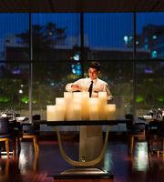Alto Vino ,Bengaluru Marriott Hotel Whitefield