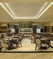 Asia Alive,DoubleTree Suites By Hilton, Bengaluru