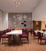 The Eatery,Four Points by Sheraton, Bengaluru
