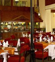 Sidewalk Cafe,The Paul, Bengaluru