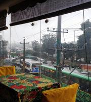 Irie,Hotel Jamayca, Bengaluru