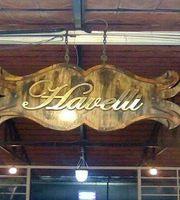 Havelli,Chairman's Club & Resort, Bengaluru