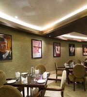 Spotlight ,Golden Tulip Hotel