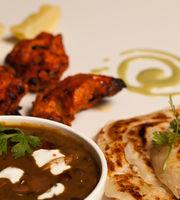 Gandharva Family Restaurant,Basavanagudi, South Bengaluru