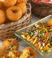 Sri Venkateshwara Sweets Chats Juice Centre,HBR Layout, North Bengaluru