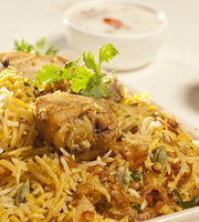 Biryani Junction,BTM, South Bengaluru