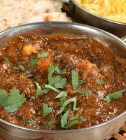Raams Chicken,Banashankari, South Bengaluru