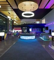 WXYZ Bar,Aloft Bengaluru Cessna Business Park, Bellandur, South Bengaluru