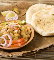 Komala Snack Link,Frazer Town, Central Bengaluru
