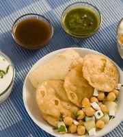 Sri Guru Sai Juice & Chats,Yelahanka, North Bengaluru
