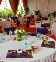Rasovara - The Royal Kitchen,UB City, West Bengaluru