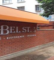 The Bel St.,New BEL Road, North Bengaluru