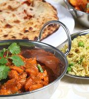 Basavanagudi Restaurant,Basavanagudi, South Bengaluru