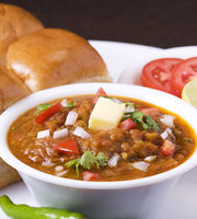 Mumbai Streat Food,Malleshwaram, West Bengaluru