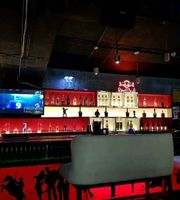 The Studio Bar,Orion Mall, Malleshwaram