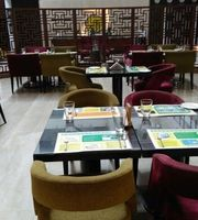 Citrus Cafe,Lemon Tree Hotel, Whitefield